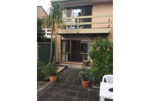 8/26 Channel Street, Cleveland, Qld 4163