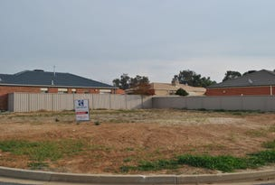 Lot 73 Sunshine Boulevard, Mulwala, NSW 2647