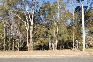 24 Yallambee Street, Coomba Park, NSW 2428