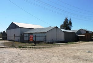 43 Edward Street, Inverell, NSW 2360