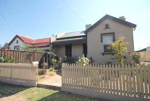 153 Nasmyth Street, Young, NSW 2594