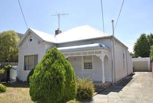 11 Rugby Road, Hughesdale, Vic 3166