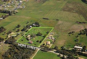 98 Hope Street, Bunyip, Vic 3815