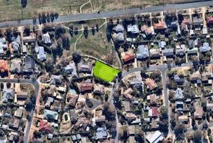 58 Serpentine Street, Duffy, ACT 2611