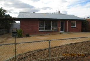 28 Hayward Terrace, Loxton, SA 5333