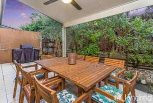 4/50 Ryans Road, Northgate, Qld 4013