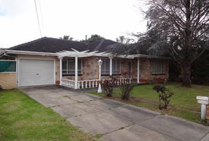 30  Meadowvale Road, Modbury, SA 5092