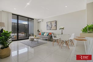 103/58 Crystal Street, Petersham, NSW 2049