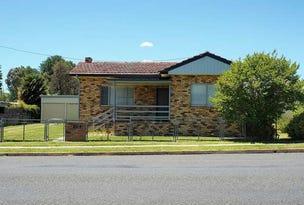 23 Salisbury Street, Uralla, NSW 2358