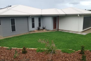 67 Newmans Road, Woolgoolga, NSW 2456