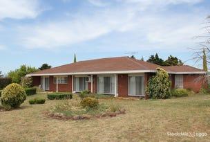 235 Pentland Hills Road, Bacchus Marsh, Vic 3340