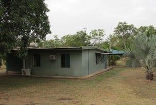 970 Leonino Rd, Darwin River, NT 0841