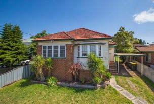 18 Bousfield Street, Wallsend, NSW 2287