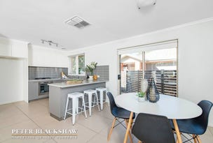 3 Olympus Way, Lyons, ACT 2606