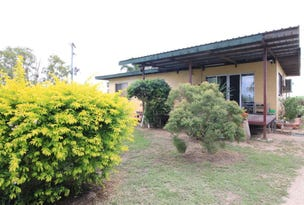 24 Sheepstation Creek Rd, Airville, Qld 4807