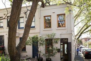 44 Arthur Street, Surry Hills, NSW 2010