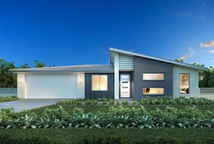 Lot 30 Heritage Bay Estate, Corinella, Vic 3984