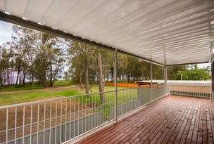 209A Lakedge Avenue, Berkeley Vale, NSW 2261