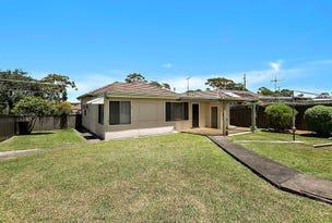13 Aldgate Street, Sutherland, NSW 2232