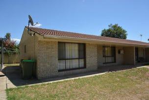 1/113 Hunter Street, Gunnedah, NSW 2380