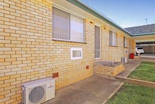 4/5 Joyes Place, Tolland, NSW 2650