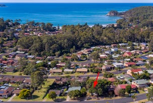 32 Pacific Road, Surf Beach, NSW 2536