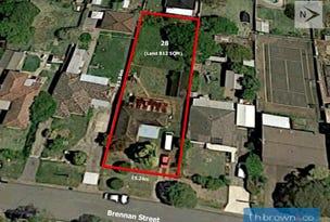 28 Brennan Street, Yagoona, NSW 2199