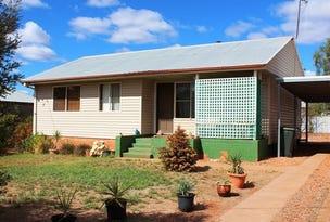 16 Mopone Street, Cobar, NSW 2835