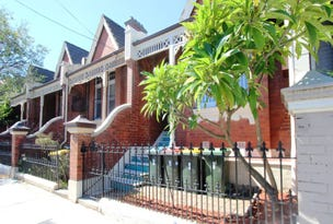 107 Old South Head Road, Bondi Junction, NSW 2022