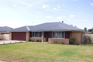 33 Harold Conkey Avenue, Cootamundra, NSW 2590