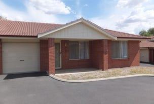 9/183 Johnston Street, Tamworth, NSW 2340