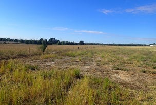 Lot 28 Clydesdale Estate, Rutherglen, Vic 3685