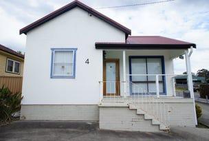 4 Cary Street, Wyoming, NSW 2250