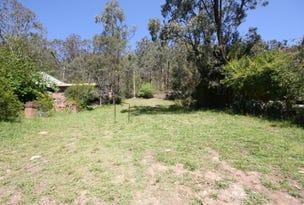 532 Settlers Road, Lower Macdonald, NSW 2775