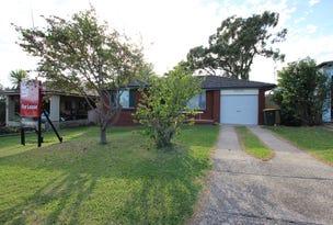 16 Gordon Avenue, Oak Flats, NSW 2529