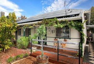 195 South Terrace, South Fremantle, WA 6162