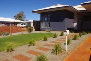 43 Homestead Ramble, Newman, WA 6753