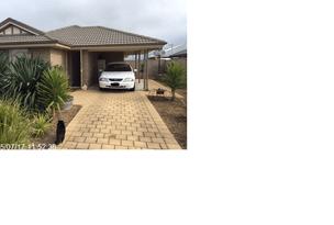 7  Jemison Crt, Goolwa North, SA 5214