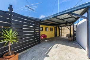 5/1 Alcona Court, Bell Park, Vic 3215