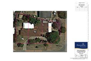 Lot 1-3, 22 Kenmare Street, Thornlie, WA 6108