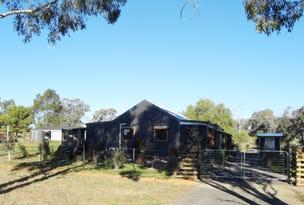 13 WADDELL STREET, Wattamondara, NSW 2794