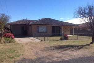 34 Lewis Street, Glen Innes, NSW 2370