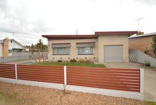 78 GRETA ROAD, Wangaratta, Vic 3677