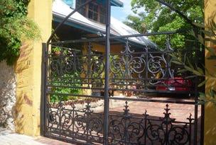 11 Little Howard Street, Fremantle, WA 6160