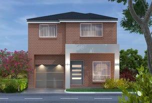 70/102-104 Burdekin Road, Schofields, NSW 2762