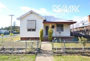 64 Main Street, Junee, NSW 2663