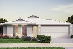 Lot 3/67 Kingsbridge Road, Warnbro, WA 6169