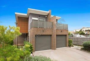 3 Robert Street, Sans Souci, NSW 2219