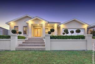 13 Cumberland Court, Tatton, NSW 2650