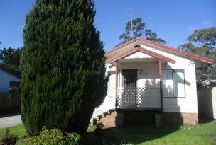 166 The Wool Road, Old Erowal Bay, NSW 2540
